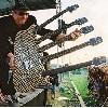 Rick Nielsen Guitar