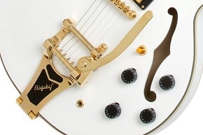Epiphone ES-355 Guitar – How Sweet Is This?